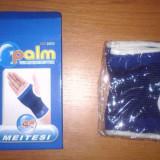 elastice pentru incheietura mainii