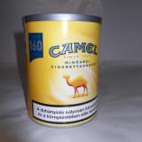 Tutun Camel 80gr. - Livrari in Militari - CITESTE MAI JOS CU ATENTIE !
