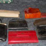 Pachet genți vintage diferite modele - Geanta vintage