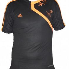 Tricou ADIDAS Champion League - Tricou barbati Adidas, Poliester