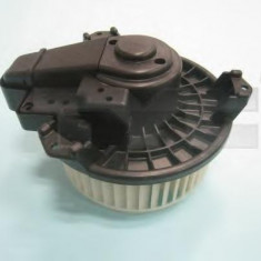 Ventilator, habitaclu TOYOTA BLADE 1.8 - TYC 536-0019 - Motor Ventilator Incalzire