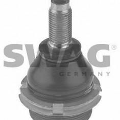 Pivot CITROËN XM 2.1 TD 12V - SWAG 62 78 0009