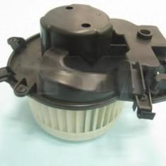 Ventilator, habitaclu MERCEDES-BENZ C-CLASS limuzina C 180 - TYC 521-0004 - Motor Ventilator Incalzire