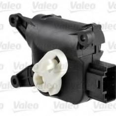 Element de reglare, clapeta carburator VW GOLF TOURAN 1.2 TSI - VALEO 515064 - Control Aer Conditionat