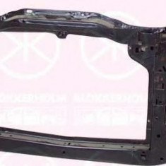 Acoperire fata BMW 3 limuzina 316 - KLOKKERHOLM 0054200 - Grila
