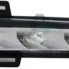 Lumini de zi FORD S-MAX 2.0 TDCi - TYC 12-0101-00-2 - DRL