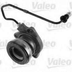 Rulment de presiune, ambreiaj ALFA ROMEO 159 limuzina 1.9 JTDM 8V - VALEO 804564 - Rulment presiune