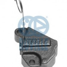 Intinzator, lant distributie NISSAN MARCH III 1.2 16V - RUVILLE 3468022 - Intinzator Lant Distributie Bosch