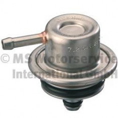 Supapa control, presiune combustibil BMW 3 limuzina 316 i - PIERBURG 7.21548.51.0 - Regulator presiune auto