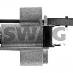 Intinzator, lant distributie PEUGEOT 508 2.2 HDi - SWAG 62 93 7221