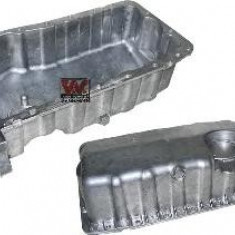 Baie ulei SKF VW SHARAN 1.9 TDI - VAN WEZEL 5888070