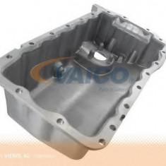 Baie ulei VW SHARAN 2.0 - VAICO V10-0424