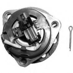 Set rulment roata OPEL ASTRA G hatchback 1.2 16V - MOOG OP-WB-11089 - Rulmenti auto
