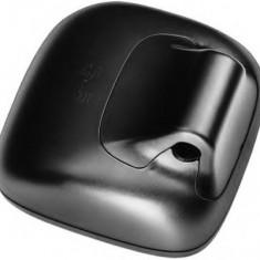 Oglinda unghi indepartat MERCEDES-BENZ VARIO platou / sasiu 512 D - HELLA 8SB 501 359-002