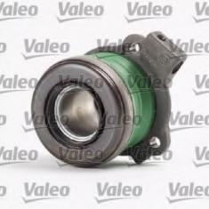 Rulment de presiune, ambreiaj SAAB 900 Mk II 2.3 -16 - VALEO 804534 - Rulment presiune