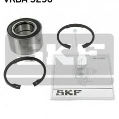 Set rulment roata OPEL CORSA A TR 1.0 - SKF VKBA 3256 - Rulmenti auto