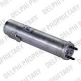Uscator, aer conditionat KIA SPORTAGE 2.0 CRDi 4WD - DELPHI TSP0175411