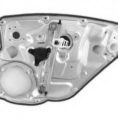 Mecanism actionare geam FIAT STILO 1.2 16V - MAGNETI MARELLI 350103644000 - Macara geam