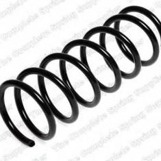 Arc spiral FIAT CINQUECENTO 1.1 Sporting - KILEN 52002 - Arcuri auto