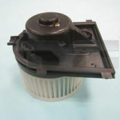 Ventilator, habitaclu AUDI A3 1.6 - TYC 537-0001 - Motor Ventilator Incalzire