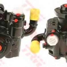Pompa hidraulica, sistem de directie VW MULTIVAN Mk V 2.0 - TRW JPR543 - Pompa servodirectie