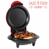 Gratar Electric Fast & Easy Cooker