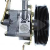 Pompa hidraulica, sistem de directie NISSAN PRIMERA 2.0 - SPIDAN 54287 - Pompa servodirectie