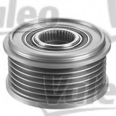 Sistem roata libera, generator NISSAN CUBE 1.5 dCi - VALEO 588005 - Fulie