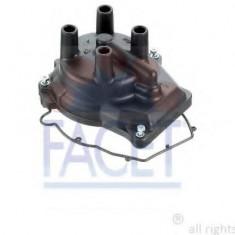 Capac distribuitor HONDA CIVIC Mk V hatchback 1.4 i - FACET 2.7993 - Delcou