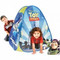 Cort De Joaca Toy Story Classic - Playhut - Casuta copii