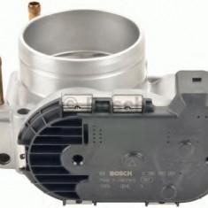 Carcasa clapeta VW PASSAT limuzina 2.3 V5 - BOSCH 0 280 750 097 - Clapeta Acceleratie
