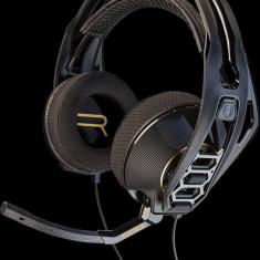 Casca Gaming Plantronics RIG 500HD - Casti Telefon