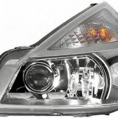 Far RENAULT ESPACE Mk IV 2.0 Turbo - HELLA 1EL 008 454-091