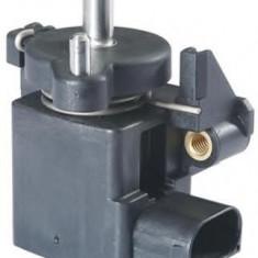 Senzor, pedala acceleratie MERCEDES-BENZ SL 280 - HELLA 6PV 008 496-441 - Senzor clapeta acceleratie