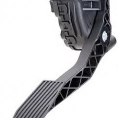 Senzor, pedala acceleratie OPEL ASTRA H combi 1.6 LPG - HELLA 6PV 010 946-041 - Senzor clapeta acceleratie