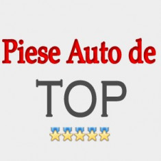 Carcasa clapeta FIAT SEICENTO 1.1 - MAGNETI MARELLI 802001291204 - Clapeta Acceleratie