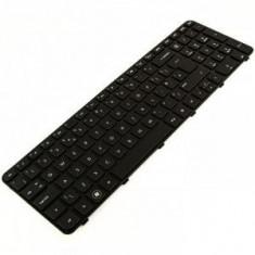 Tastatura laptop HP Pavilion G6-2200 cu rama