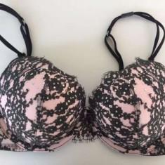 Sutien VICTORIA'S SECRET, 32C, Very Sexy, push up