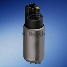 Pompa benzina Dacia SuperNova Solenza BOSCH