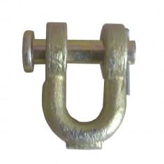Cercel 40.61.152/151/153 - Cercei aur