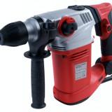 013127-Ciocan rotopercutor SDS + 720 W x 3.8 J Raider Power Tools RDP-HD39, 500-750, SDS Plus, 1-5