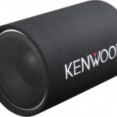 Kenwood KSC-W1200T Subwoofer auto tub