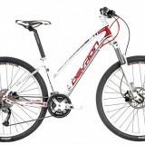Bicicleta Devron Riddle Lady LH2.7 PB Cod Produs: 216RL274592 - Bicicleta Dama