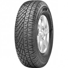 Anvelope All Season Michelin LatitudeCross 215/60/R17 SAB-27032
