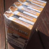 Tutun pentru tigari Rockies volume XXL 5 pungi x 25 g = 125 g