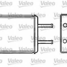 Schimbator caldura, incalzire habitaclu KIA SEDONA I 2.5 V6 - VALEO 812412 - Sistem Incalzire Auto