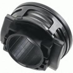 Rulment de presiune PORSCHE 911 3.6 Carrera - SACHS 3151 000 394 - Rulment presiune
