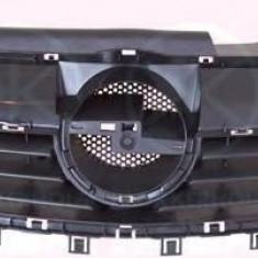 Grila radiator OPEL ZAFIRA B 1.6 - KLOKKERHOLM 5063990