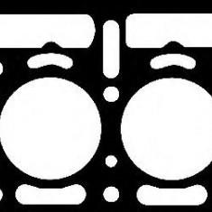 Garnitura, chiulasa FIAT PANDA 900 - CORTECO 414563P - Garnitura chiulasa auto SWAG