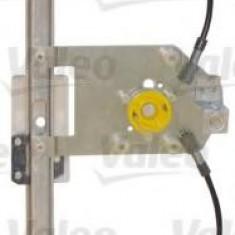 Mecanism actionare geam VAUXHALL INSIGNIA 2.0 CDTI - VALEO 851066 - Macara geam